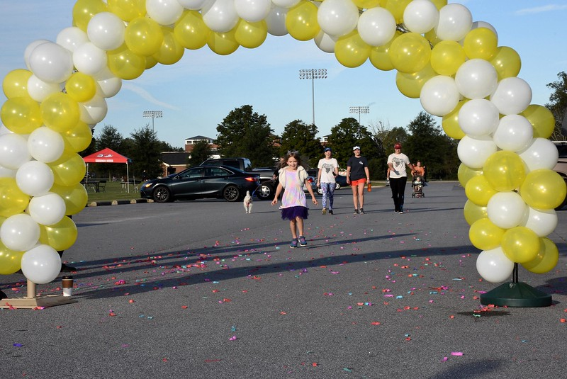 rescue-race-homecoming-2018-33.jpg