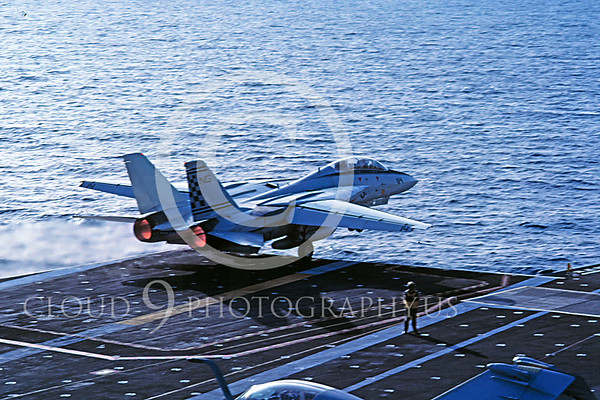 Afterburner Airplane Aircraft Carrier Scene Pictures