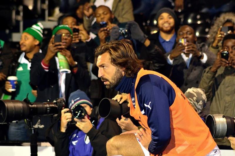 16_Italy vs Nigeria.JPG