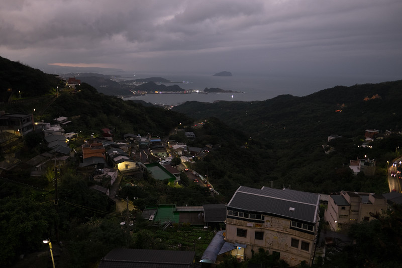 2019-12-31 Taiwan-105.jpg