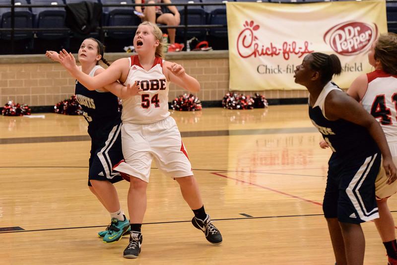 2015-01-29 Lady Jobe Basketball 031.jpg