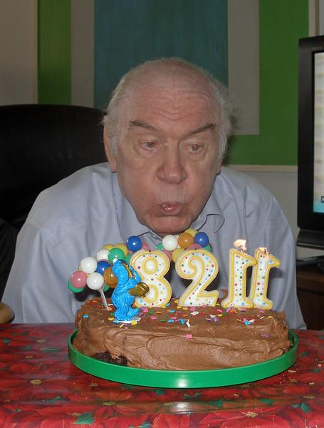 2010 db birthday.jpg