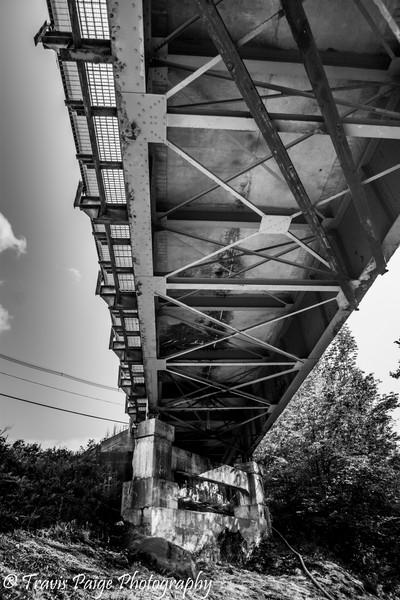 Route 4 Bridge
