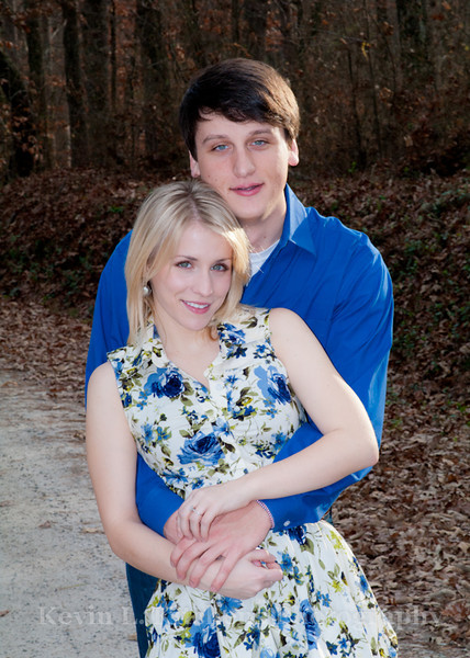 Rouse-Grace Engagement_0048_FINAL_PRINT.jpg