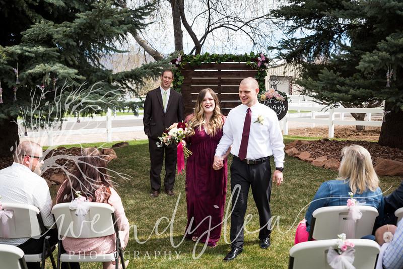 wlc Lara and Ty Wedding day842019.jpg