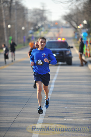 10K Finishers, Gallery 1 - 2014 Martian Invasion of Races