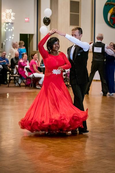 Dance_challenge_portraits_JOP-3071.JPG