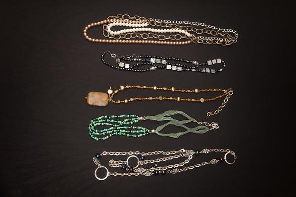 Carla's Jewelry
