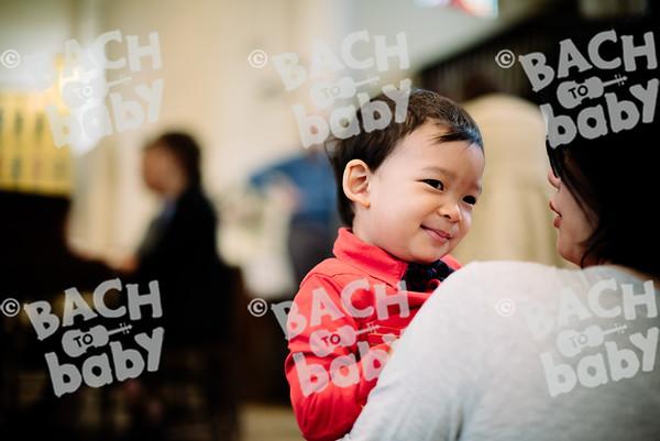 © Bach to Baby 2018_Alejandro Tamagno_Regent's Park_2018-05-12 010.jpg
