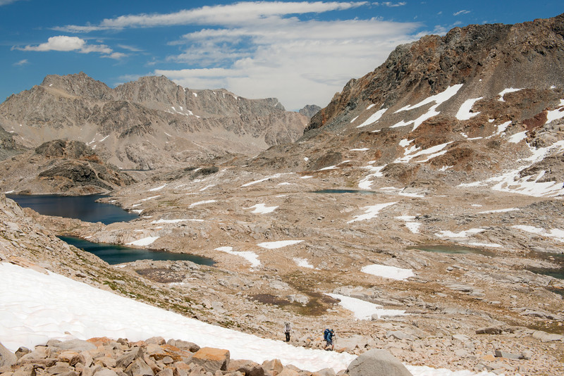 Other side of Muir Pass.jpg
