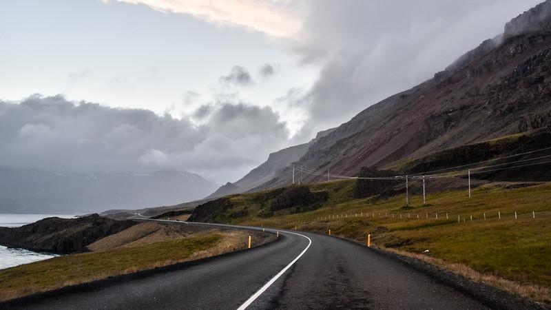 Iceland_2015_10_07_18_59_28.jpg