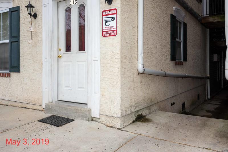 2019-05-03-542 to 534 E High-009.jpg