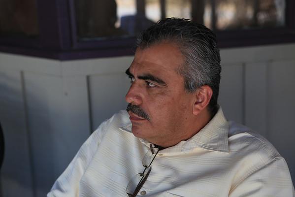 Carlos Wedding- Fotos de la Familia