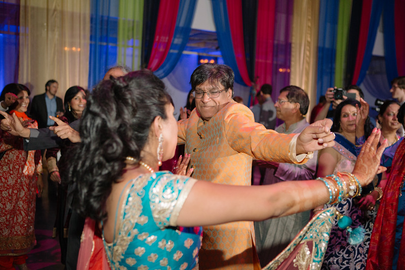 LeCapeWeddings_Shilpa_and_Ashok_2-323.jpg