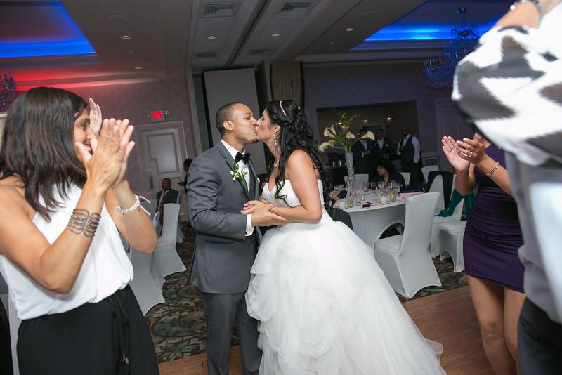 36_speeches_ReadyToGoPRODUCTIONS.com_New York_New Jersey_Wedding_Photographer_J+P (1113).jpg