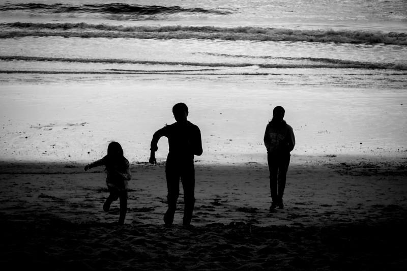 December 11 - Back on the Beach.jpg