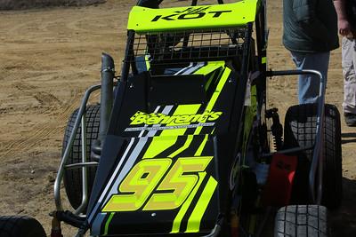 3-20-21 Middleford Speedway