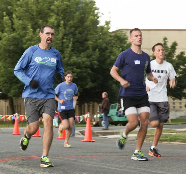 wellsville_founders_day_run_2015_1880.jpg