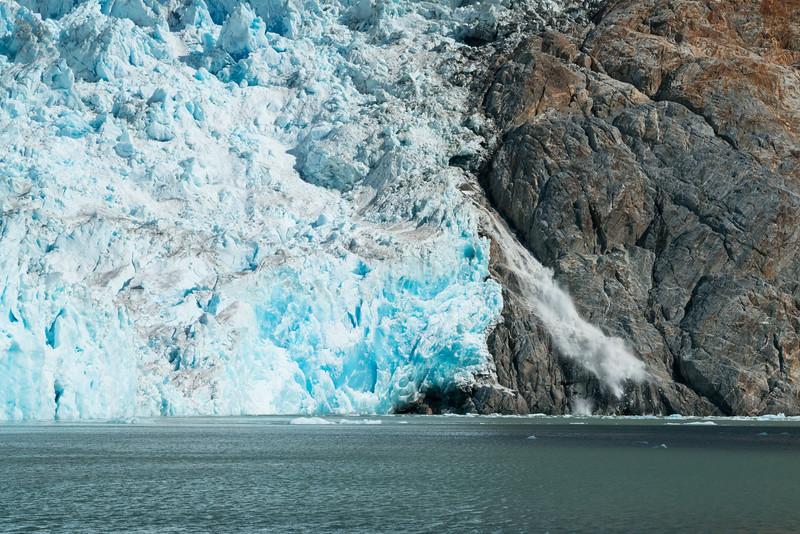 Juneau Alaska 2019-30.jpg