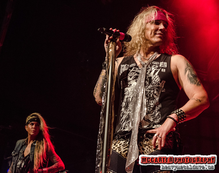 20170810-Concert 2017-Steel Panther-House of Blues-8282.jpg