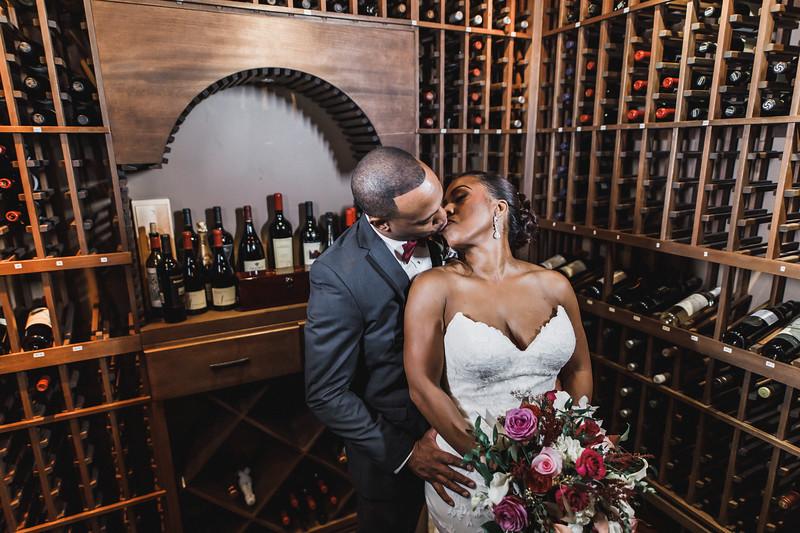 Briana-Gene-Wedding-Franchescos-Rockford-Illinois-November-2-2019-318.jpg