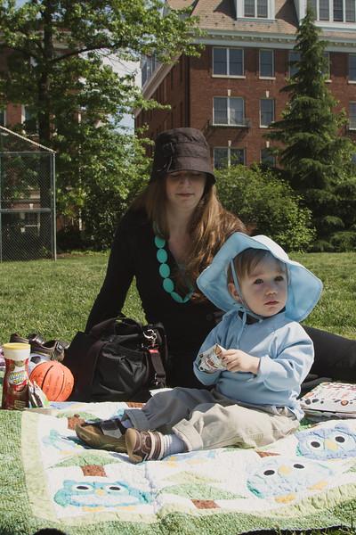 mobbies picnic (1 of 1).jpg