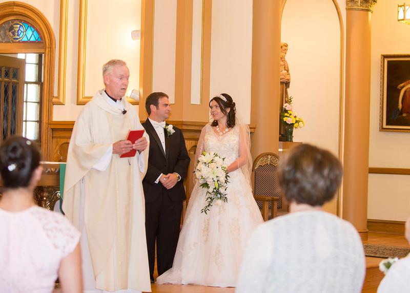 Guarino-Wedding-0037.jpg