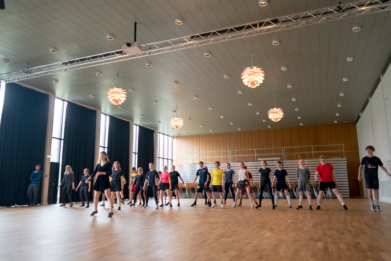 Herning_Gymnasium-107.jpg