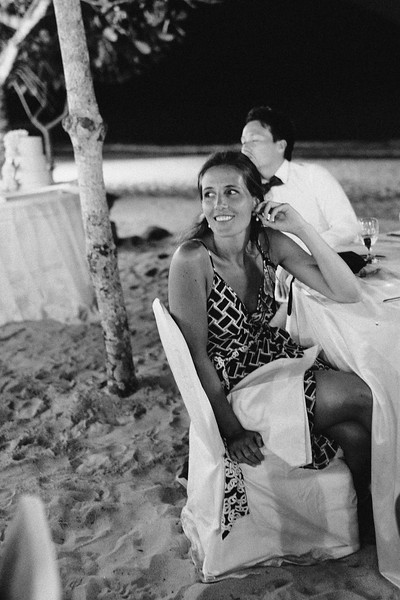 Wedding-of-Arne&Leona-15062019-659.JPG