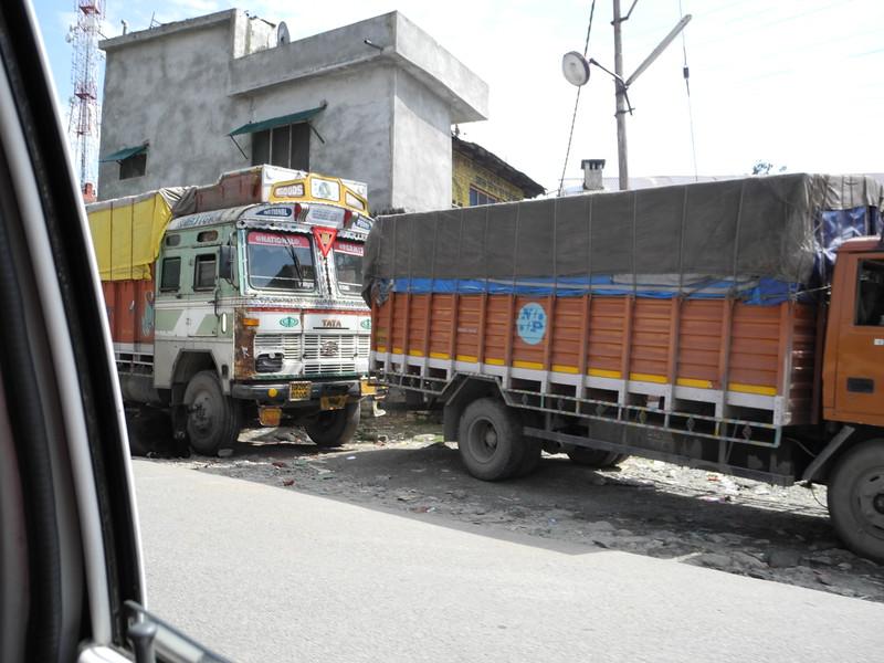 india2011 295.jpg