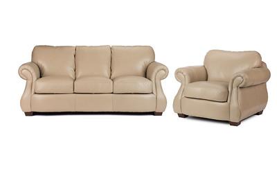 USA Prem Leather Comp 20151001 Comp Sets