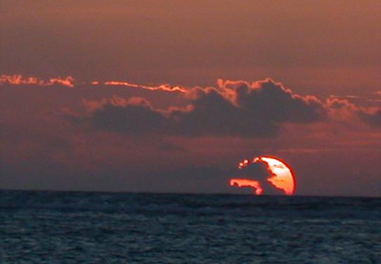 Sunrise4.jpg