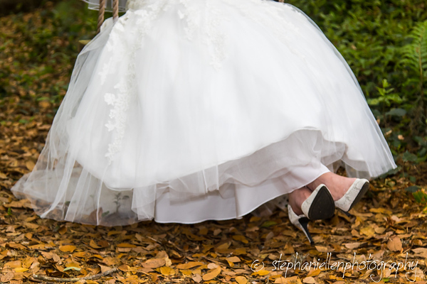 wedding_tampa_Stephaniellen_Photography_MG_0162.jpg
