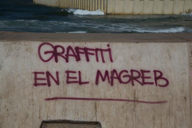 160928-081331-Morocco-1240.jpg