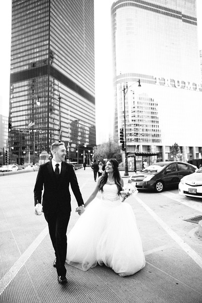Le Cape Weddings_Bianca + Andrew Engagement-47.jpg
