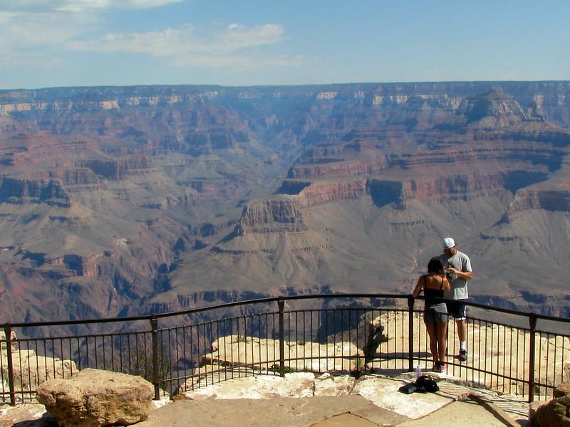 grand-canyon-32_18433853640_o.jpg