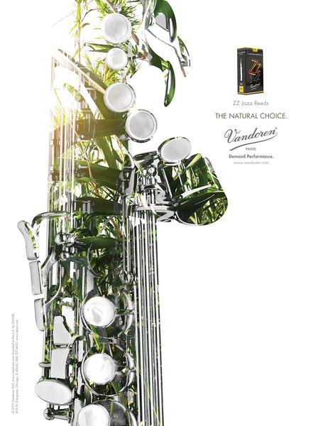 DAN 0040 Natural Choice Campaign-Traditional Alto-Downbeat4.jpg