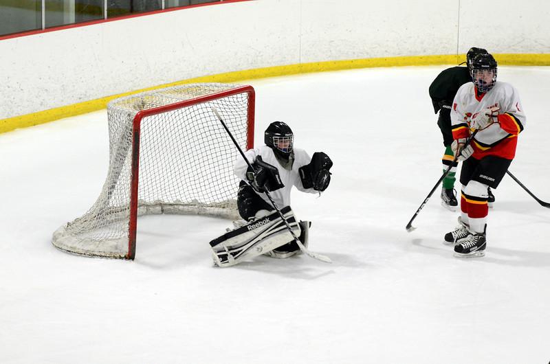 130223 Flames Hockey-169.JPG