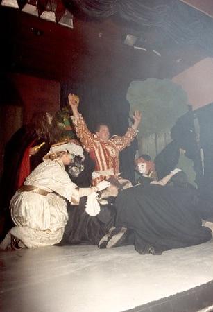 1991_006b.jpg