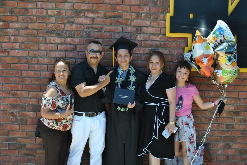Delmarfamily2020-1 (218 of 465).jpg