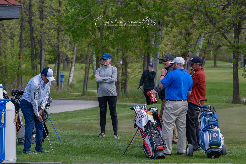 National Deaf Golf Clinic-59.jpg