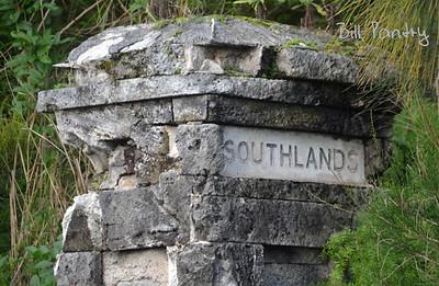 Southlands Estate