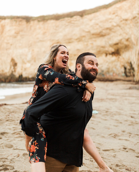 Alexandria Vail Photography Santa Cruz Engagement Jessica + Nick157.jpg