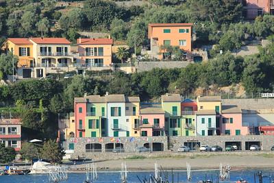 Italy, Portovenere