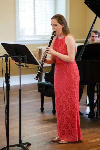 0078 Schuyler Tracy - Junior Clarinet Recital  4-17-15.jpg
