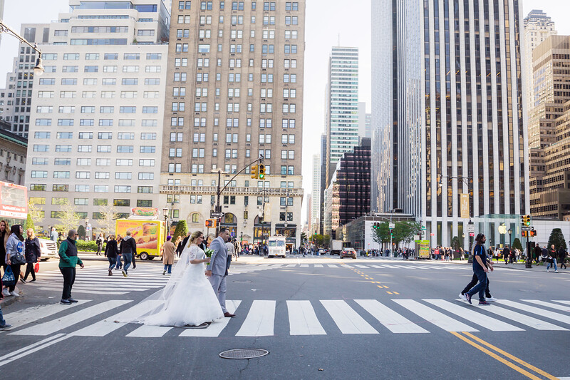 Central Park Wedding - Jessica & Reiniel-341.jpg