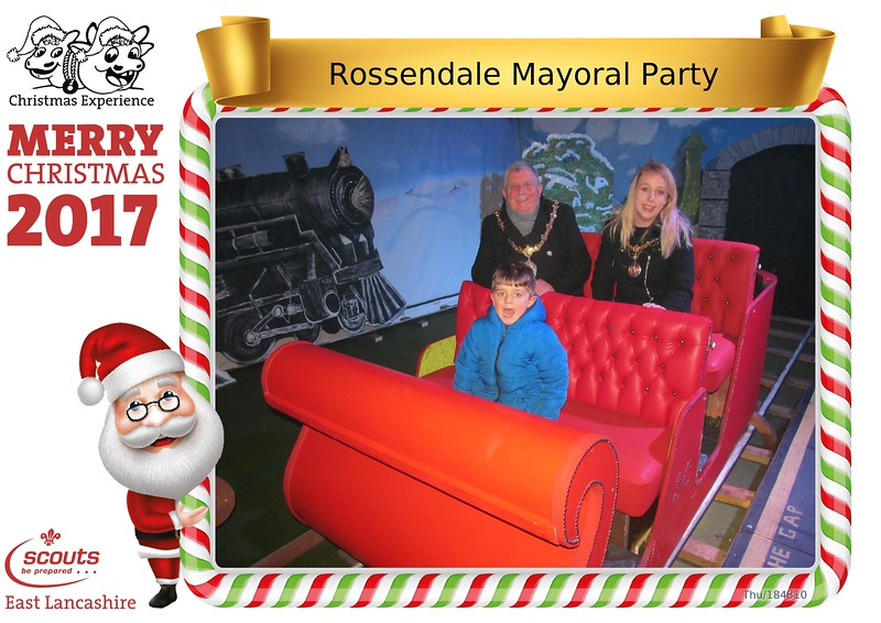 184810_Rossendale_Mayoral_Party.jpg