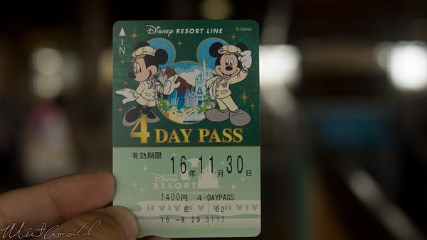 Tokyo Disney Resort, Tokyo Disneyland, Tokyo DisneySea, Tokyo Disney Sea,