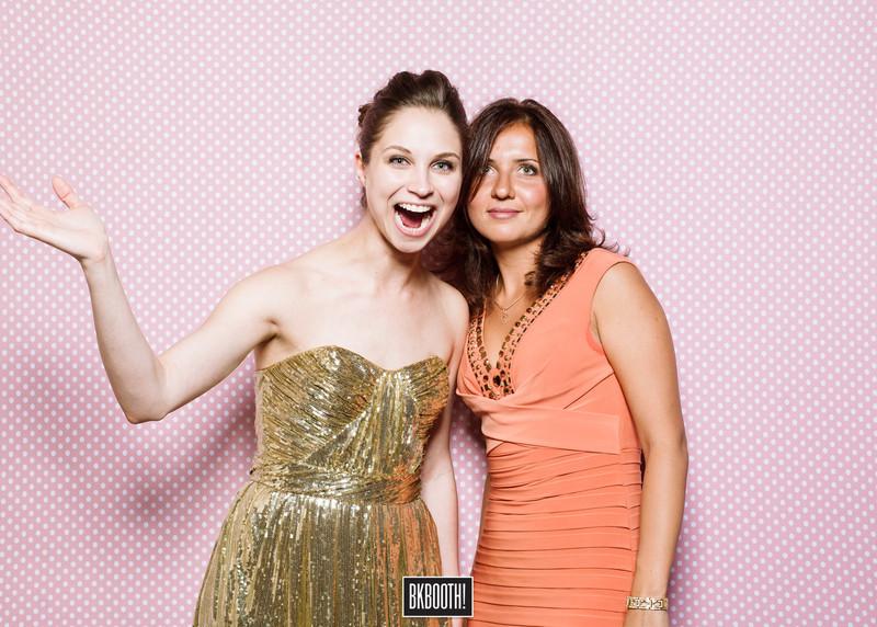 20120817-Sonya & Blazey -064.jpg