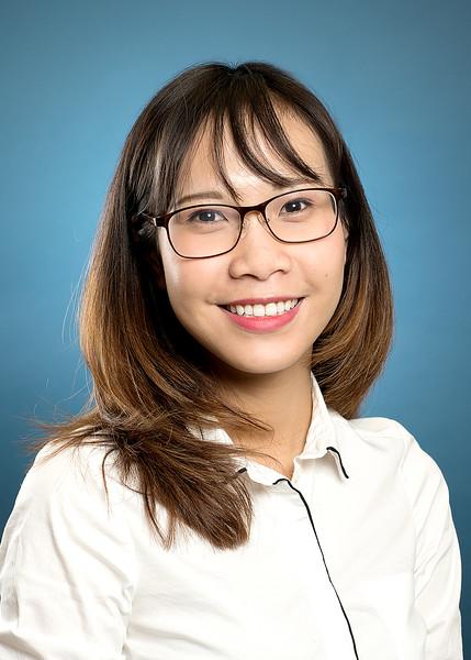 Nguyen Hau-8025.jpg